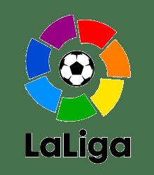 ลาลีกา La Liga - พนันบอลออนไลน์ i99KING
