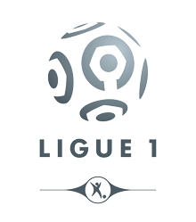 ลีกเอิง Ligue 1 - แทงบอลออนไลน์ i99KING