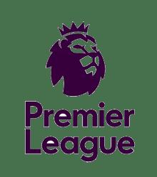 พรีเมียร์ลีก Premier League - แทงบอลออนไลน์ i99KING