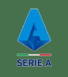 กัลโช เซเรีย อา Serie A - แทงบอลออนไลน์ i99KING