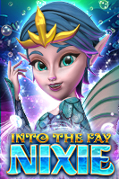 Into The Fay Nixie Live22 สล็อตออนไลน์