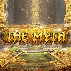 The Myth Ameba สล็อตออนไลน์